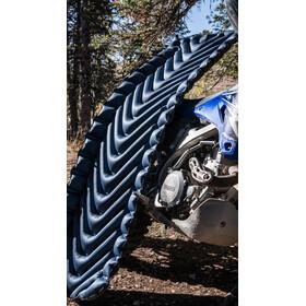 Klymit Armored V Sleeping Pad blue